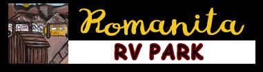 Romanita RV Park